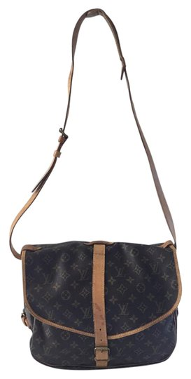 Preload https://item2.tradesy.com/images/louis-vuitton-saumur-35-monogram-coated-canvas-cross-body-bag-1574771-0-2.jpg?width=440&height=440