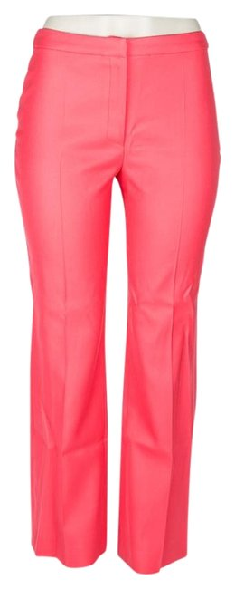 Preload https://img-static.tradesy.com/item/15748864/versace-pink-gianni-bright-trousers-size-6-s-28-0-1-650-650.jpg
