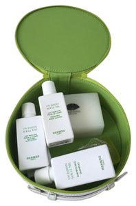 Hermès Hermes Body Care Set