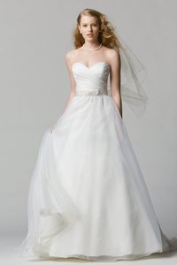 Wtoo 12005 Siena Wedding Dress
