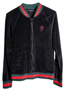 Gucci Sport Jacket Mens Jacket