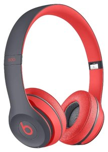 Beats By Dre Brand New Beats by Dre Solo2 Wireless Activewear collection