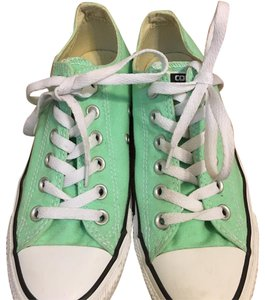 Converse Chuck Taylor Mint Athletic