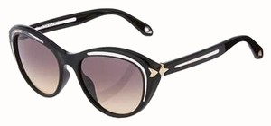 Givenchy Givenchy Cat-Eye: MSRP $450