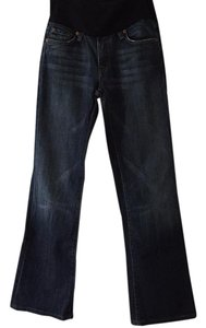 7 For All Mankind 7 for All Mankind Maternity Jeans