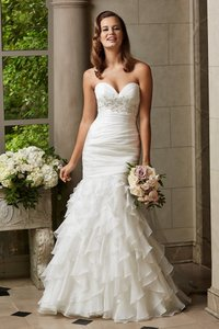 Wtoo 14021 Josie Wedding Dress