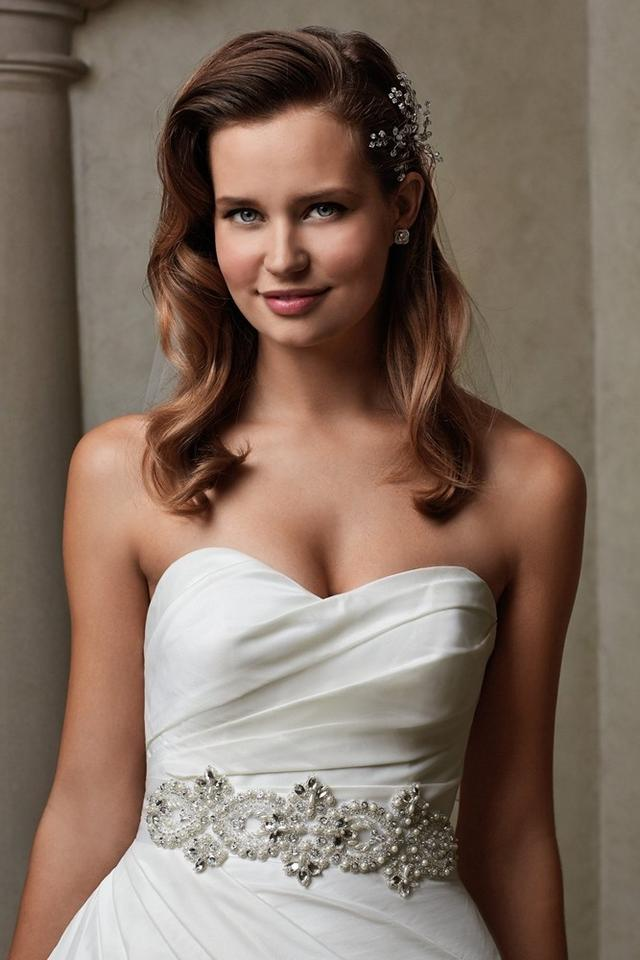 Wtoo 14414 Virginia Wedding Dress On Sale 72 Off
