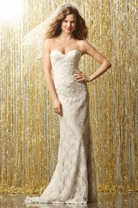 Wtoo 11525 Sisi Wedding Dress