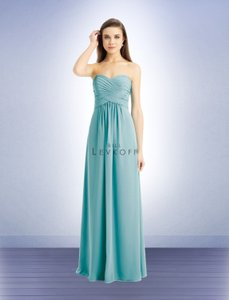 Bill Levkoff Glacier 741 Dress