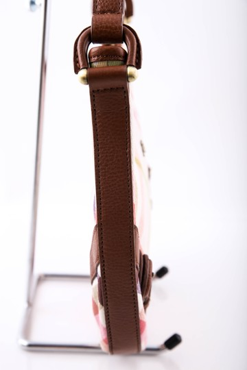 Burberry Shoulder Bag Image 1