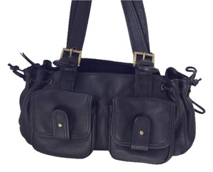 Clarks Shoulder Bag