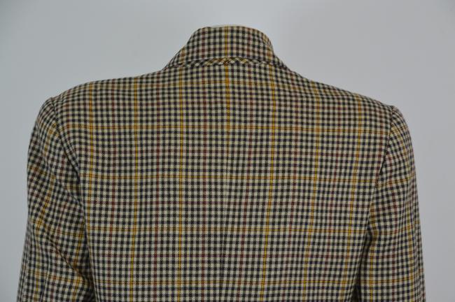 RODIER Brown Jacket