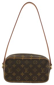 Louis Vuitton Pochette Shoulder Bag