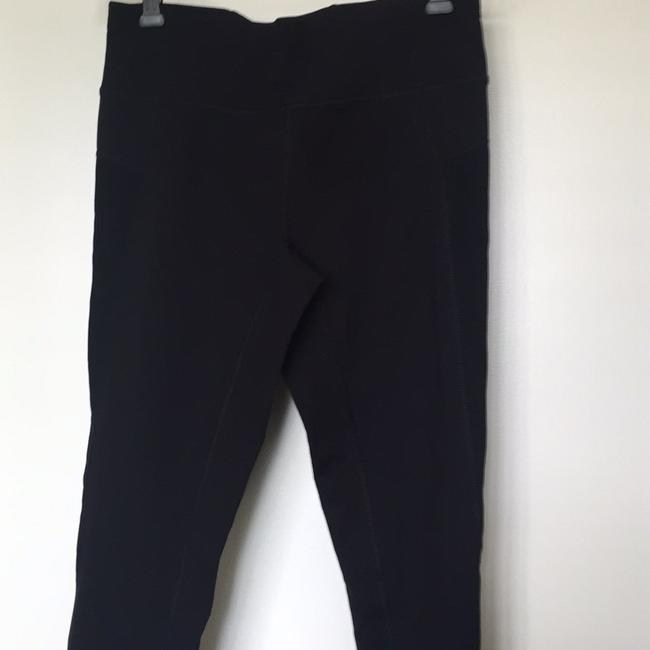 Lorna Jane Black Leggings Image 1