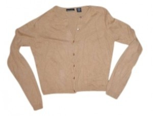 Moda International Cardigan