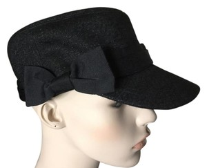 Other BLOOMINGDALES BLACK CAP