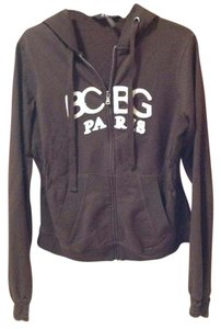 BCBG Paris Sweatshirt
