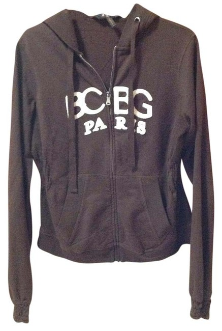 Preload https://img-static.tradesy.com/item/15755008/bcbg-paris-brown-sweatshirthoodie-size-8-m-0-1-650-650.jpg