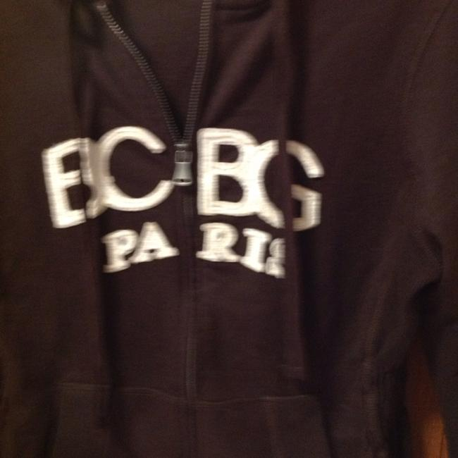 BCBG Paris Sweatshirt Image 2