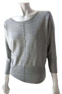 Calvin Klein Soft Stretchy Pullover 7649 Sweater