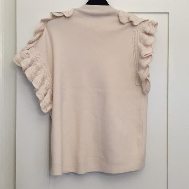 3.1 Phillip Lim Sweater Image 2