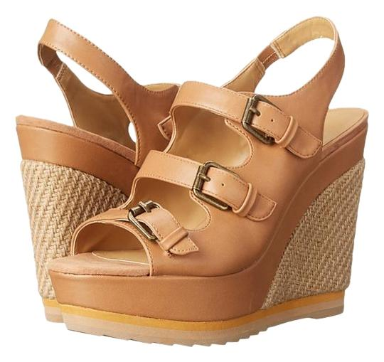 Preload https://img-static.tradesy.com/item/15756655/nine-west-natural-wedges-size-us-95-regular-m-b-0-1-540-540.jpg