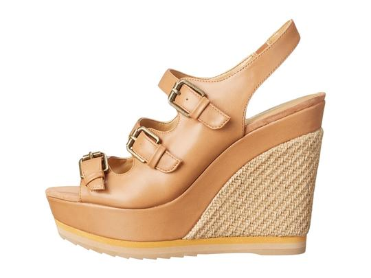 Nine West Natural Wedges Image 2