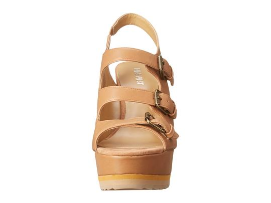 Nine West Natural Wedges Image 4