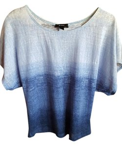 Byer California T Shirt Blue vignette