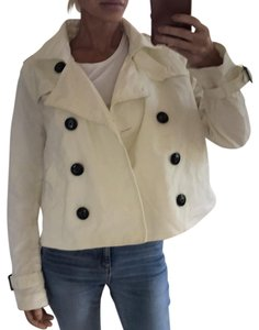 Divided by H&M Cream Jacket