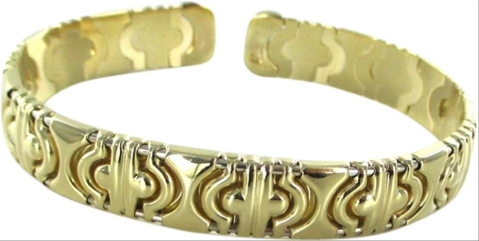 bracelet solid gold design i jewelry fine bangles yellow other pearl grams bangle