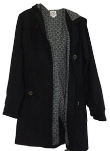 Roxy Pea Coat