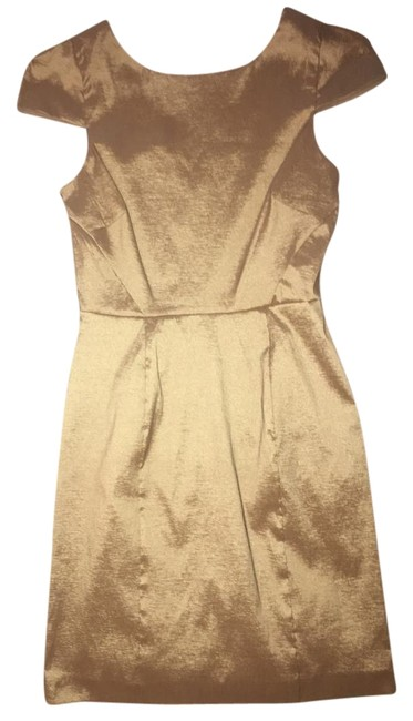 Preload https://img-static.tradesy.com/item/15758653/w118-by-walter-baker-gold-short-cocktail-dress-size-2-xs-0-1-650-650.jpg