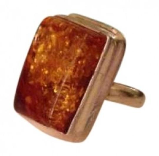 Preload https://img-static.tradesy.com/item/157603/yellow-tourmaline-gemstone-size-7-stone-approx-1x5-ring-0-0-540-540.jpg