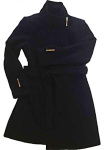 Preston & York Pea Coat