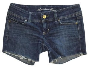American Eagle Outfitters Cut Off Shorts