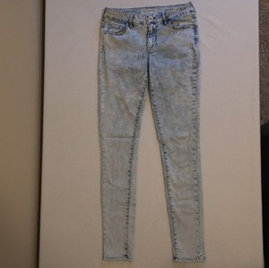 Bullhead Denim Co. Skinny Jeans