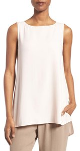 Eileen Fisher Top shell