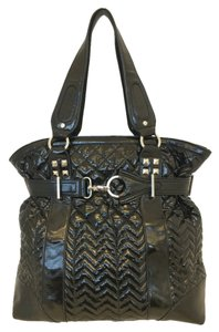 Blu Byblos Shoulder Bag