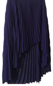 Jessica Simpson Skirt Royal blue