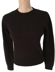 Gap Tops Crew Neck Tops Size Small Tops Knit Tops Sweater