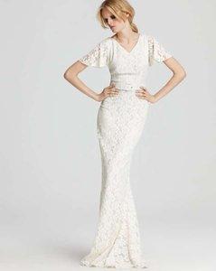 Rachel Zoe Wedding Dress