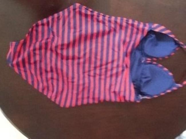 Old Navy 4th of July Collection