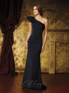 Other Dt11601 Dress
