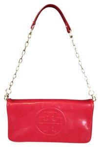 Tory Burch Bombe Reva Shoulder Bag