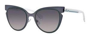 Fendi FENDI Sunglasses 0133/S 0NPY