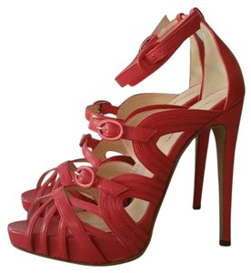 Alexandre Birman LED Sandals