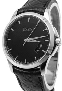 Gucci * Gucci Automatic Watch 126.4