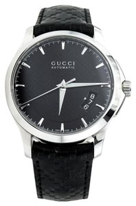 Gucci * Gucci Automatic Gender Neutral Ref. 126.4 Watch