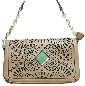 Nicole Lee Cross Body Bag